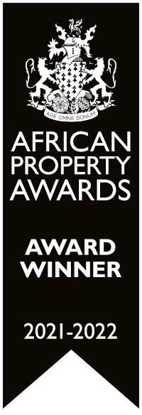 African-Property-Awards-Ribbon-Generic