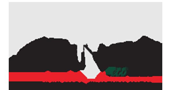 Izinga Eco Estate