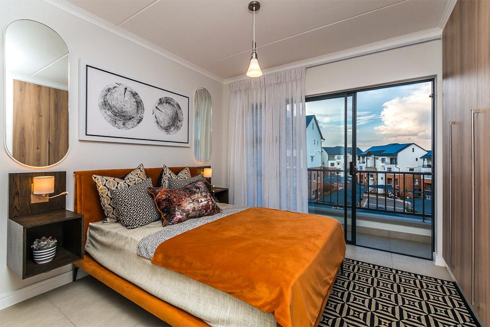 The-Reid-Bedroom-1