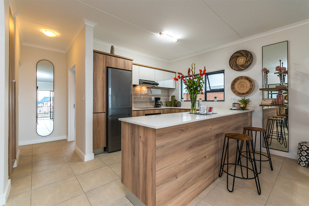 The-Reid-Kitchen