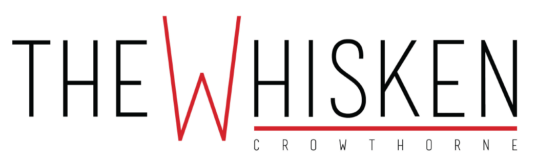 The Whisken