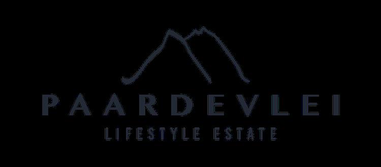 Paardevlei Lifestyle Estate
